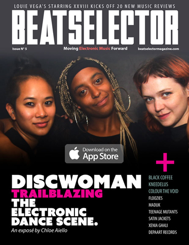 Spring Issue 2016