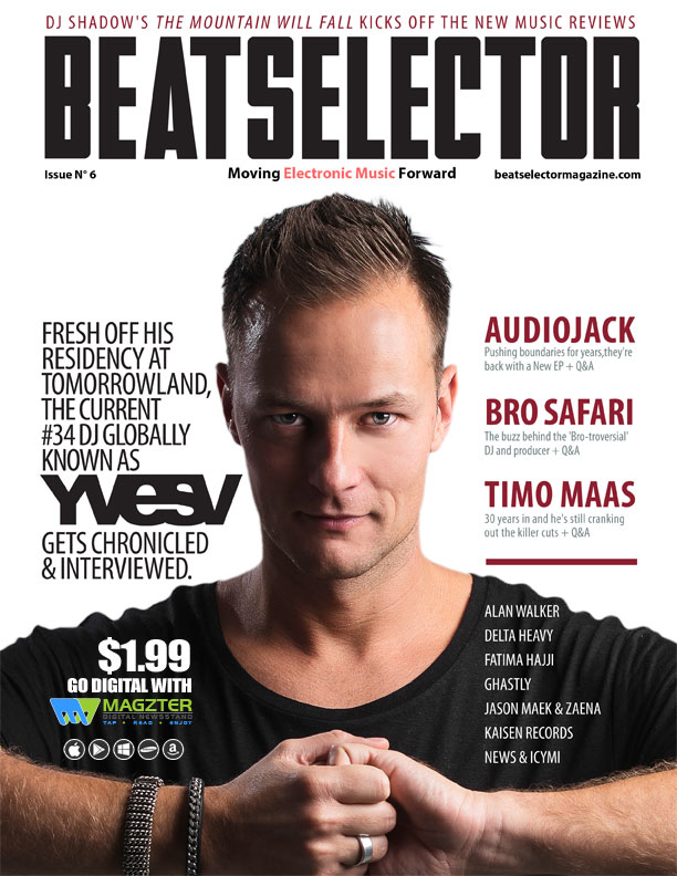 beatselector-magazine-issue-6-cover
