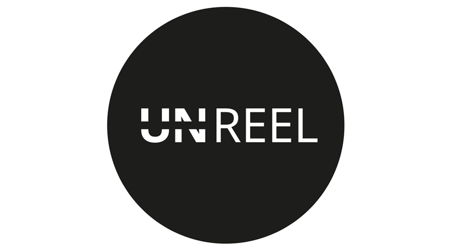 Unreel Records