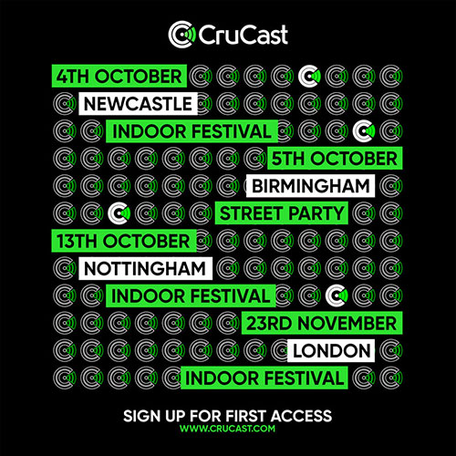 CRUCAST-POSTER.s