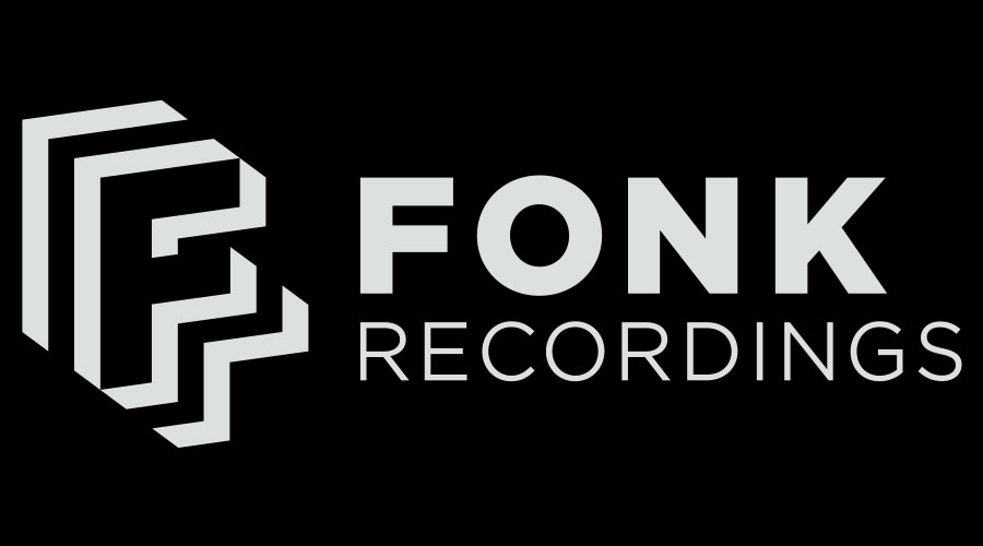 Fonk Recordings