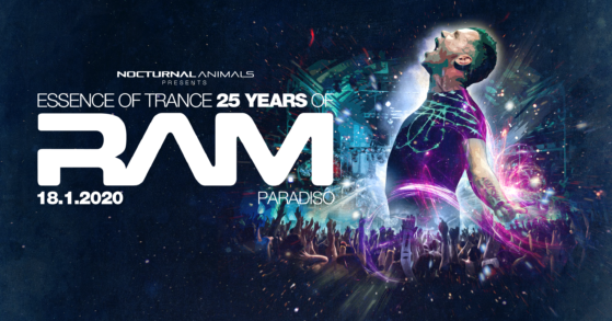 RAM-25Years-SM-Artwork-2-559x293