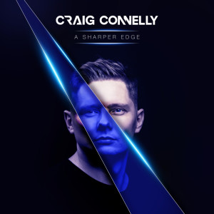 Craig-Connelly---A-Sharper-Edge
