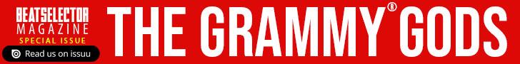 grammygods-banner