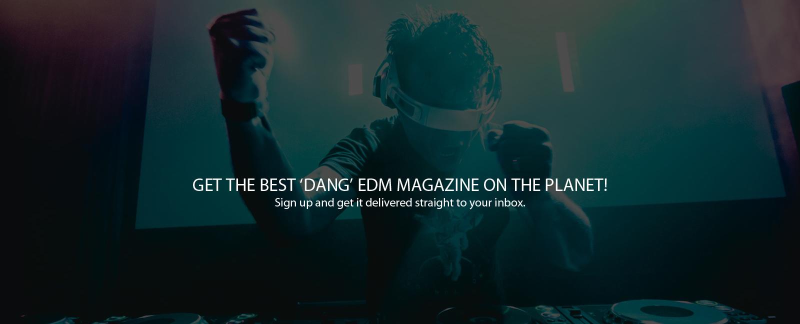https://www.issuu.com/beatselectormagazine