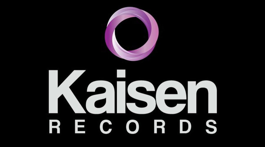 Kaisen Records