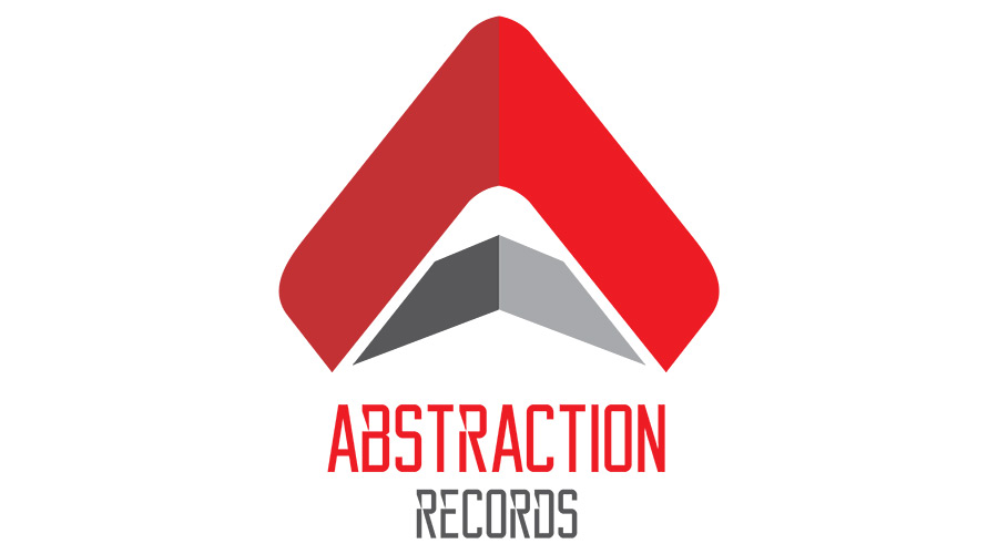 Abstraction Records