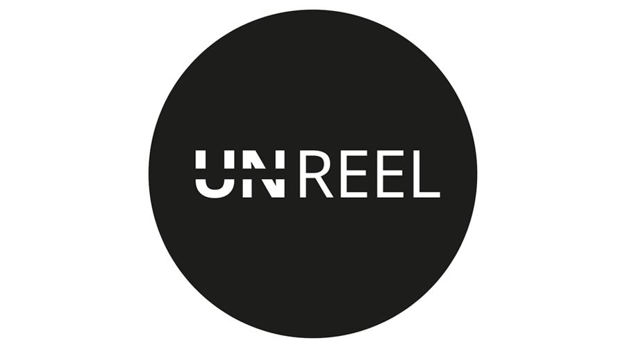Unreel Records
