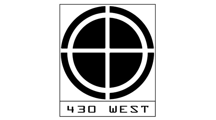 430 West Records