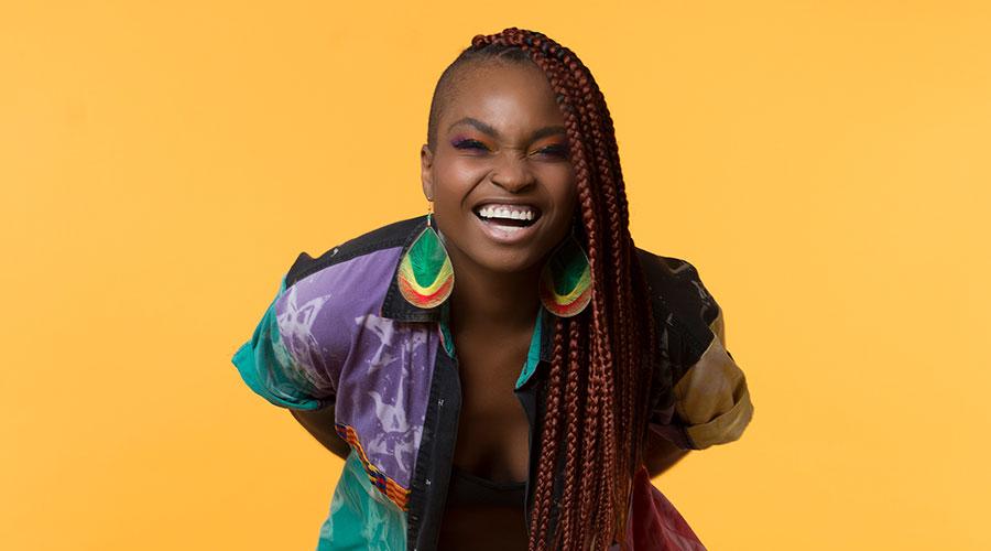 Yemi Bolatiwa